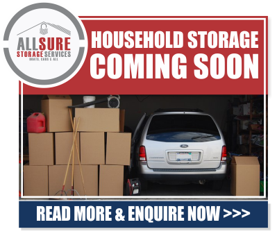 allsure_household_insurance_service