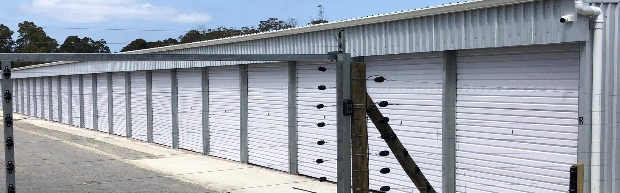 allsure-garage-storage-security