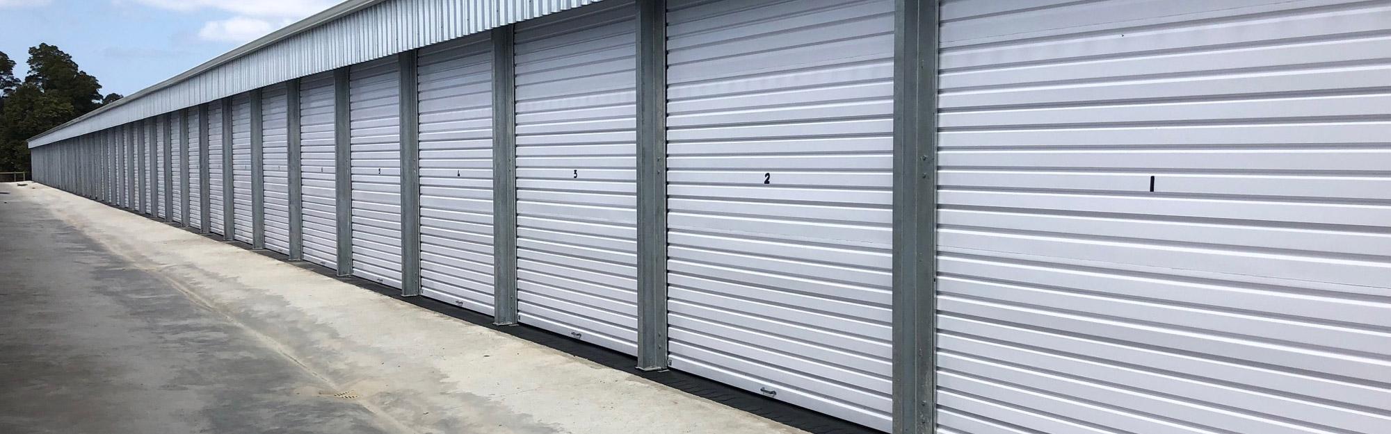 allsure-garage-storage